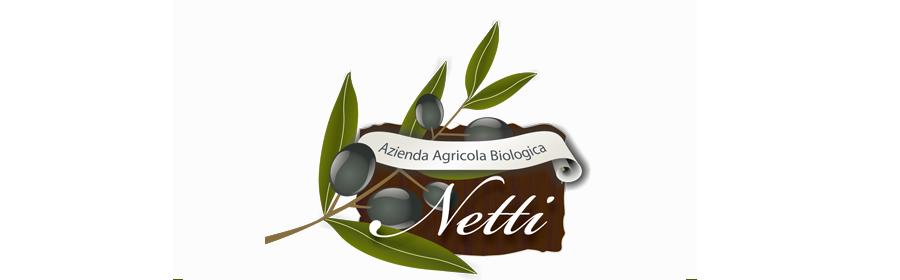 prodotti biologici pugliesi Netti